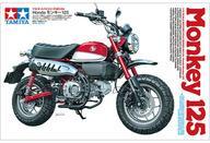 プラモデル・模型, その他  112 Honda 125 No.134 14134