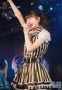 【エントリーでポイント10倍!(12月スーパーSALE限定)】【中古】生写真(AKB48・SKE48)/アイドル/HKT48 松岡はな/ライブフォト・膝上・衣装黒・黄色・白・右手上げ/HKT48 チームH「RESET」AKB48劇場出張公演 ランダム生写真 2019.4.9