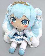 ぬいぐるみ・人形, ぬいぐるみ  Snow PrincessVer. Gift ONLINE SHOP