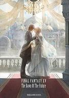 ライトノベル, その他 1092601:59() FINAL FANTASY XV -The Dawn Of The Future- afb