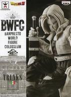 コレクション, その他  (ver.) Z BANPRESTO WORLD FIGURE COLOSSEUM 2