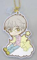 コレクション, その他 () Starlight collection F