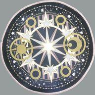 コレクション, その他 () Starlight collection E