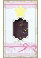 コレクション, その他 ()() Starlight collection C