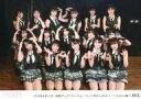 【中古】生写真(AKB48・SKE48)/アイドル/AKB48 AKB48/集合/横型・2019年6月12日 牧野アンナ「ヤバイよ!ついて来れんのか?!」18:30公演/AKB48劇場公演記念集合生写真【タイムセール】