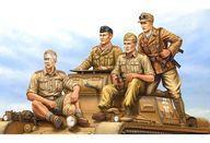 ミリタリー, 歩兵  135 84409