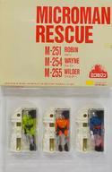コレクション, その他  M251 M254 M255 3 21 MC1