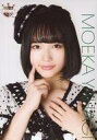【中古】生写真(AKB48・SKE48)/アイドル/AKB48 矢作萌夏/バストアップ/AKB48 CAFE & SHOP限定 A4サイズ生写真ポスター 第153弾