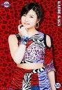 【中古】ポスター(女性) コレクションピンナップポスターPart 3 No.55 加賀楓 「モーニング娘。'19コンサートツアー春 〜BEST WISHES!〜」