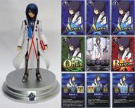 おもちゃ, その他  FateGrand Order Duel -collection figure- Vol.6