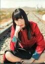 【中古】クリアファイル(女性アイドル) アユニ・D(D) A4クリアファイル 「BiSHくじ」 クリアファイル賞