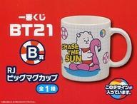 コレクション, その他 () RJ() BT21 B