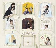 アニメ, その他 CD THE MEMORIES APARTMENT -Anime- DVD()