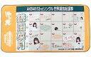 【中古】タペストリー(女性) 鎌田菜月(SKE48) マルチクロス 「AKB48 53rdシングル世界選抜総選挙〜世界のセンターは誰だ?〜×神の手」