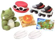 コレクション, その他  Pokemon World Market