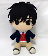 おもちゃ, ぬいぐるみ  BANANA FISH Gift ONLINE SHOP