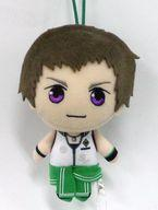 ぬいぐるみ・人形, ぬいぐるみ  vol.6 SideM