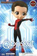 コレクション, フィギュア  () Q posket-SPIDER-MAN-