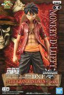 コレクション, フィギュア  D DXFTHE GRANDLINE MEN ONE PIECE STAMPEDE vol.1