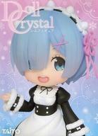 コレクション, その他  Re Doll Crystal