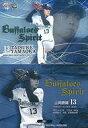 【中古】BBM/インサートカード/BUFFALOES SPIRIT/BBM2019 オリックス・バファローズ BS1 [インサートカード] : 山岡泰輔