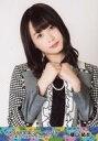 【中古】生写真(AKB48・SKE48)/アイドル/AKB48 横山結衣/バストアップ/AKB48 全国ツアー2019〜楽しいばかりがAKB!〜 ランダム生写真 ツアー共通ver.【タイムセール】