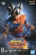 コレクション, その他 1824!P27.5 () SUPER DRAGONBALL HEROESB