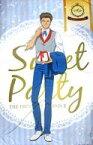 【中古】タペストリー 宍戸亮 ビッグクロス 「新テニスの王子様 スイートパーティー in J-WORLD TOKYO」