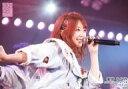 【中古】生写真(AKB48・SKE48)/アイドル/AKB48 峯岸みなみ/ライブフォト・横型・バストアップ・衣装デニム・右向き/AKB48「サムネイル..
