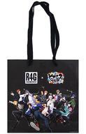 コレクション, その他 () R4G SHIBUYA109 -Division Rap Battle- 109 SPRING CAMPAIGN