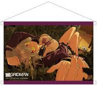 コレクション, その他 () B2 SSSS.GRIDMAN