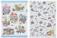 コレクション, その他 1071101:59 Pokemon World Market A42