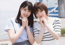 【中古】生写真(AKB48・SKE48)/アイドル/STU48 瀧野由美子・岡田奈々/CD「大好きな人」TOWER RECORDS特典生写真