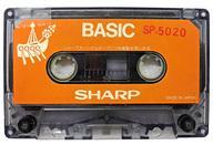 パソコン・周辺機器, その他 MZ-80 BASIC SP-5020MZ-80 ()