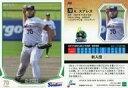 【中古】スポーツ/レギュラーカード/東京ヤクルトスワローズ/2019 NPB プロ野球カード 266 [レギュラーカード] : スアレス