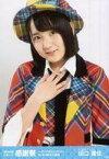 【中古】生写真(AKB48・SKE48)/アイドル/AKB48 田口愛佳/AKB48グループ感謝祭〜ランク外コンサート〜 in 市川市文化会館 ランダム生写真