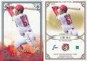 【中古】スポーツ/インサートカード/広島東洋カープ/2019 NPB プロ野球カード SF28 [インサートカード] : 小園海斗