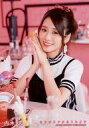 【中古】生写真(AKB48・SKE48)/アイドル/NMB48 内木志/「ある日 ふいに...」/CD「センチメンタルトレイン」通常盤(TypeB)(KIZM-577/8)封入特典生写真【タイムセール】
