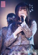 トレーディングカード・テレカ, トレーディングカード (AKB48SKE48)AKB48 2019.7.6