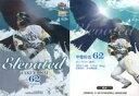 【中古】BBM/インサートカード/Elevated/BBM2019 福岡ソフトバンクホークス EL4 [インサートカード] : 甲斐拓也