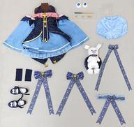 ぬいぐるみ・人形, 着せ替え人形  DD Twinkle Snow 01 DD