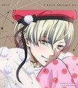 ネットショップ駿河屋 楽天市場店で買える「【中古】アニメ系CD 「KING OF PRISM-Shiny Seven Stars!-」マイソングシングルシリーズ 如月ルヰ【タイムセール】」の画像です。価格は300円になります。