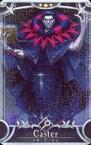 【中古】Fate/Grand Order Arcade/☆☆☆/サーヴァント/キャスター/第3段階/Fate/Grand Order Arcade REVISION 1 [☆☆☆] : 【Fatal】ジル・ド・レェ