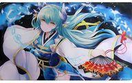トレーディングカード・テレカ, トレーディングカード  Fate () C96RINGOEN