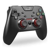 【中古】ニンテンドースイッチハード Dino Wireless Controller For Nintendo Switch(状態:充電ケーブル欠品)