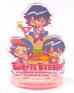 コレクション, その他 () Buster Bros!!! -Division Rap Battle- SWEETS PARADISE