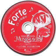 アニメ, その他 CD CD MusiClavies -Op.- CD