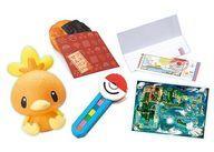 コレクション, その他 1071101:59 Pokemon World Market