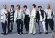 【中古】ポスター(男性) A3オリジナルクリアポスター GENERATIONS 「CD BATTLE OF TOKYO 〜ENTER THE Jr.EXILE〜」 EXILE TRIBE FAMILY購入特典画像