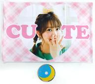 コレクション, その他 () ( ) (CD) ( ) C96